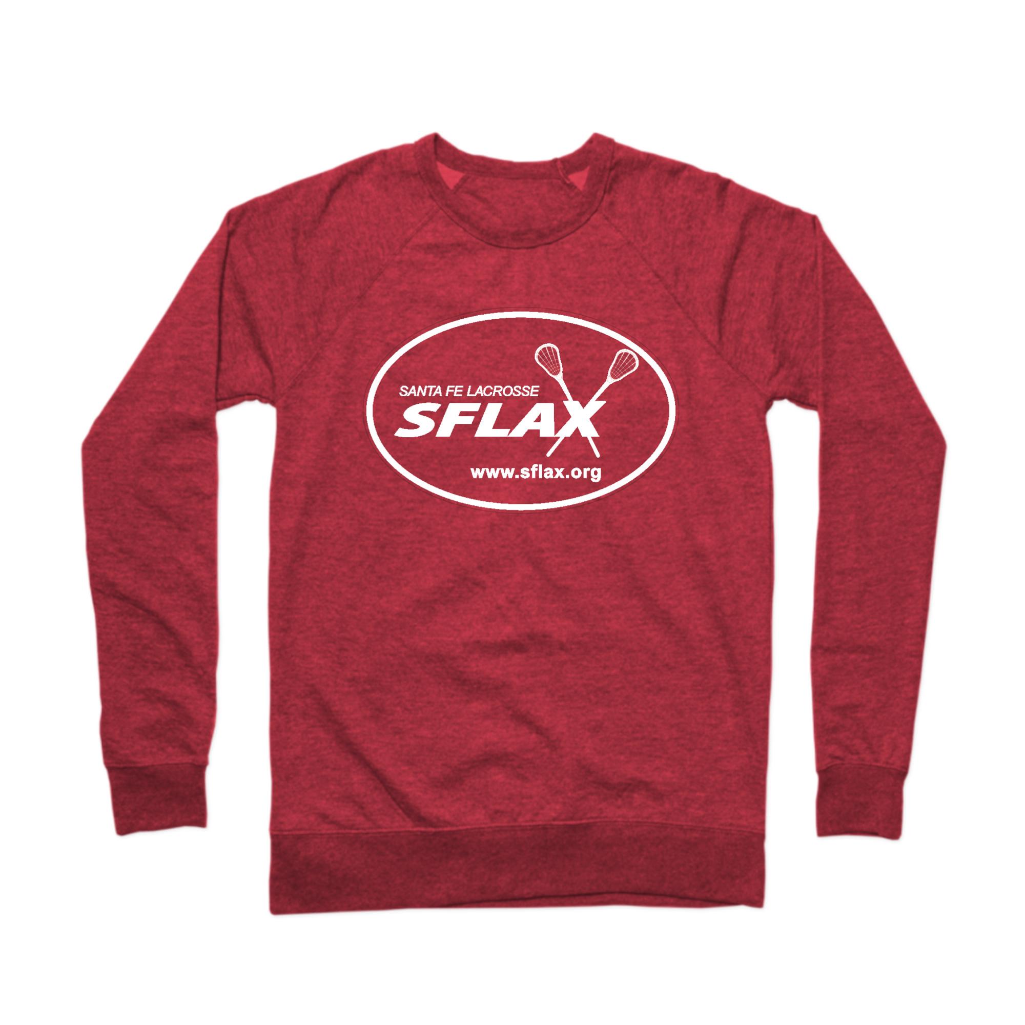SF Lax Crew
