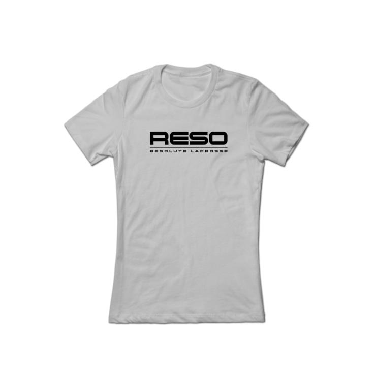 RESO T-Shirt