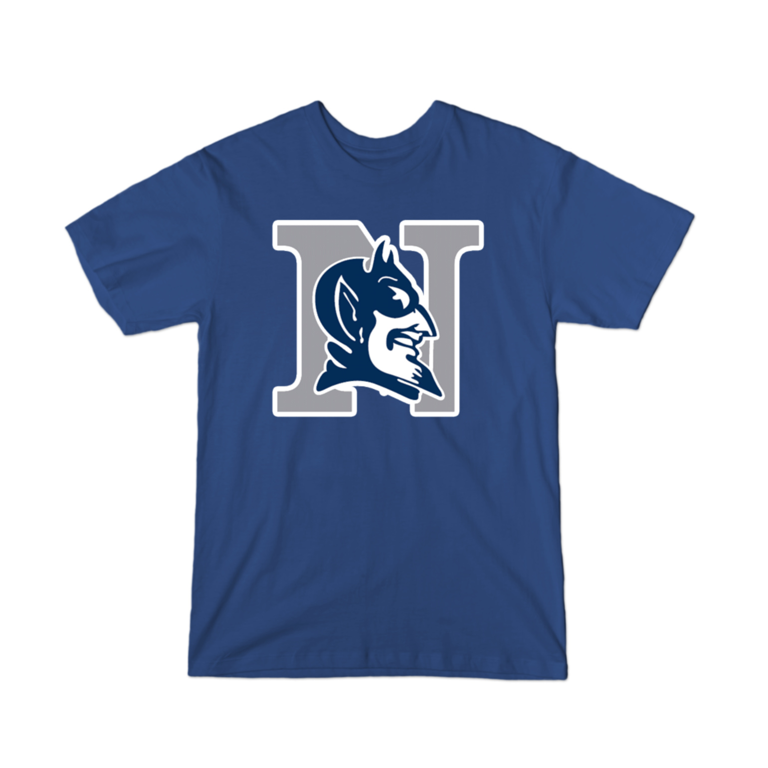 Norcross Blue Devils Youth T-Shirt