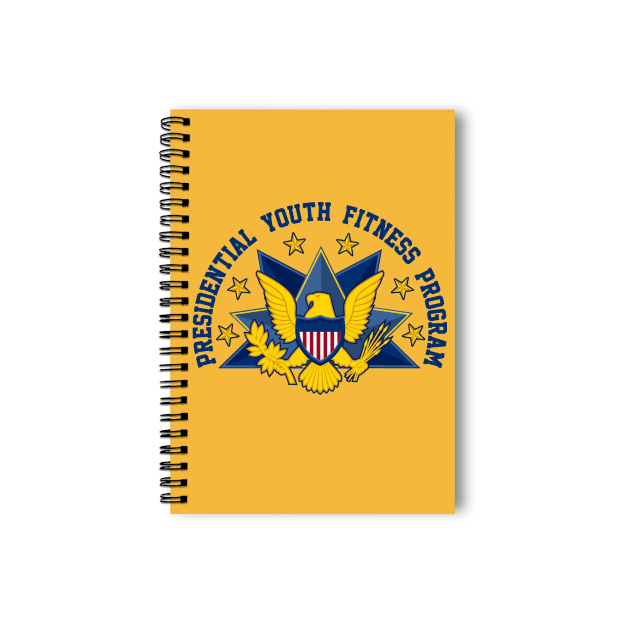 PYFP  Notebook