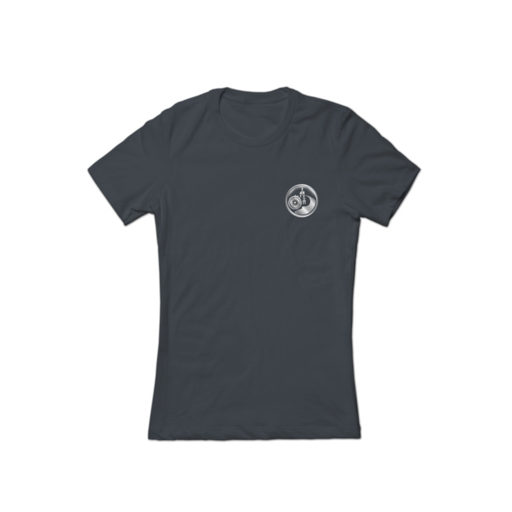 Fit Dad Nation T-Shirts