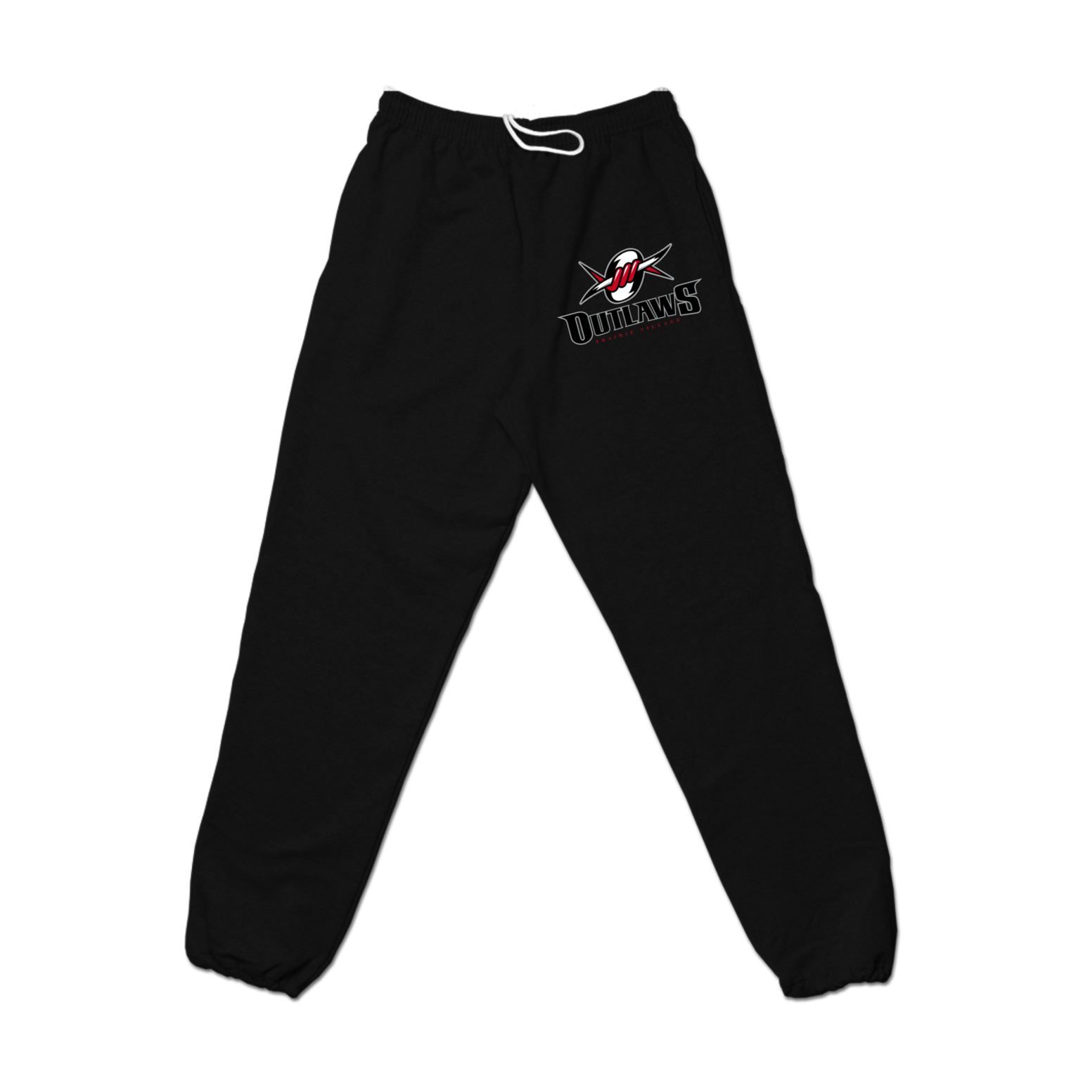 PV Outlaws Sweatpant