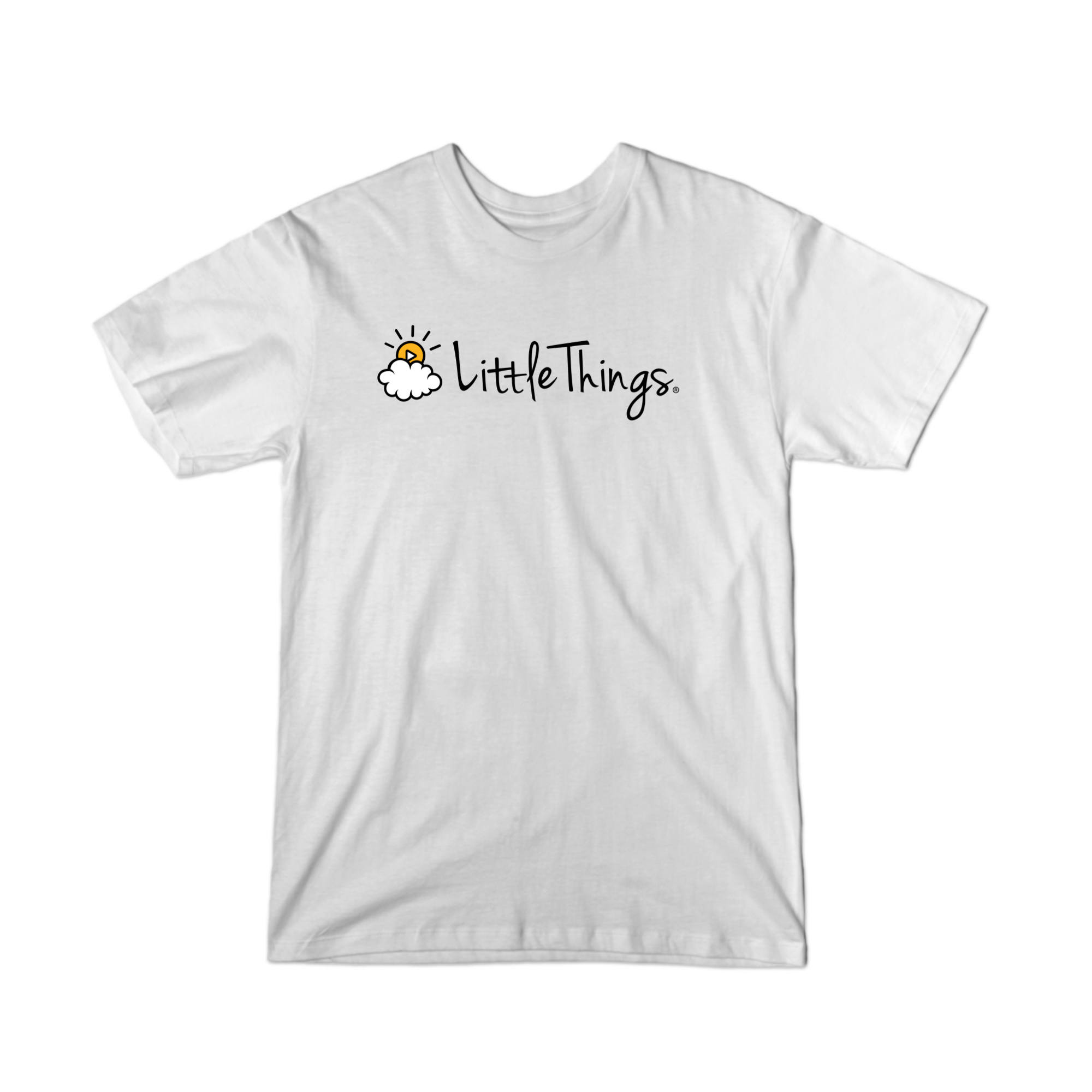 LittleThings T-Shirt