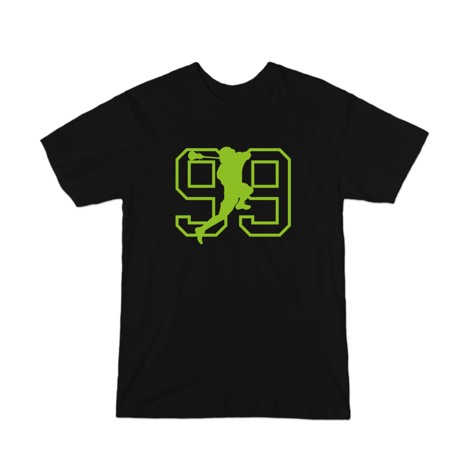 99 Jumpman Youth T-Shirt