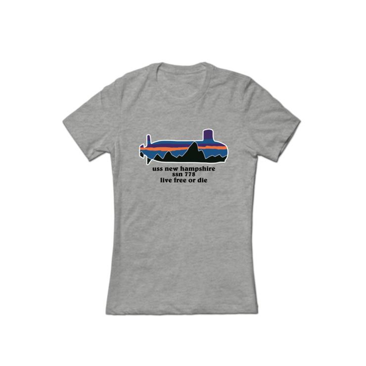tshirt w/ name  T-Shirt