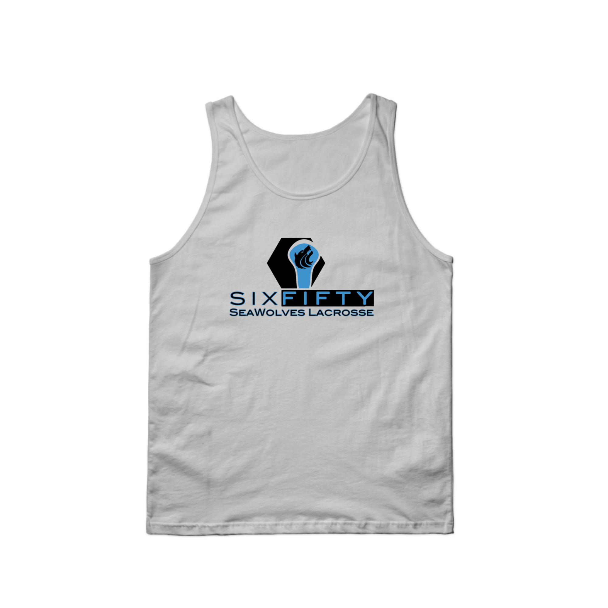 SeaWolves Prime Logo Tank Top