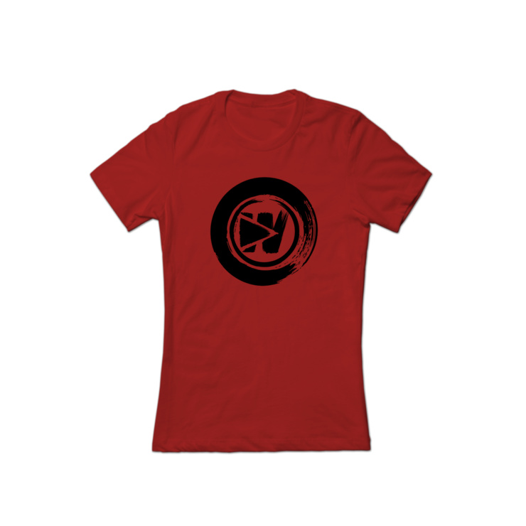 Whistle Sports Classic T-Shirt