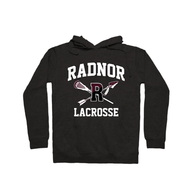 """Radnor Lacrosse """" Prime"""""""