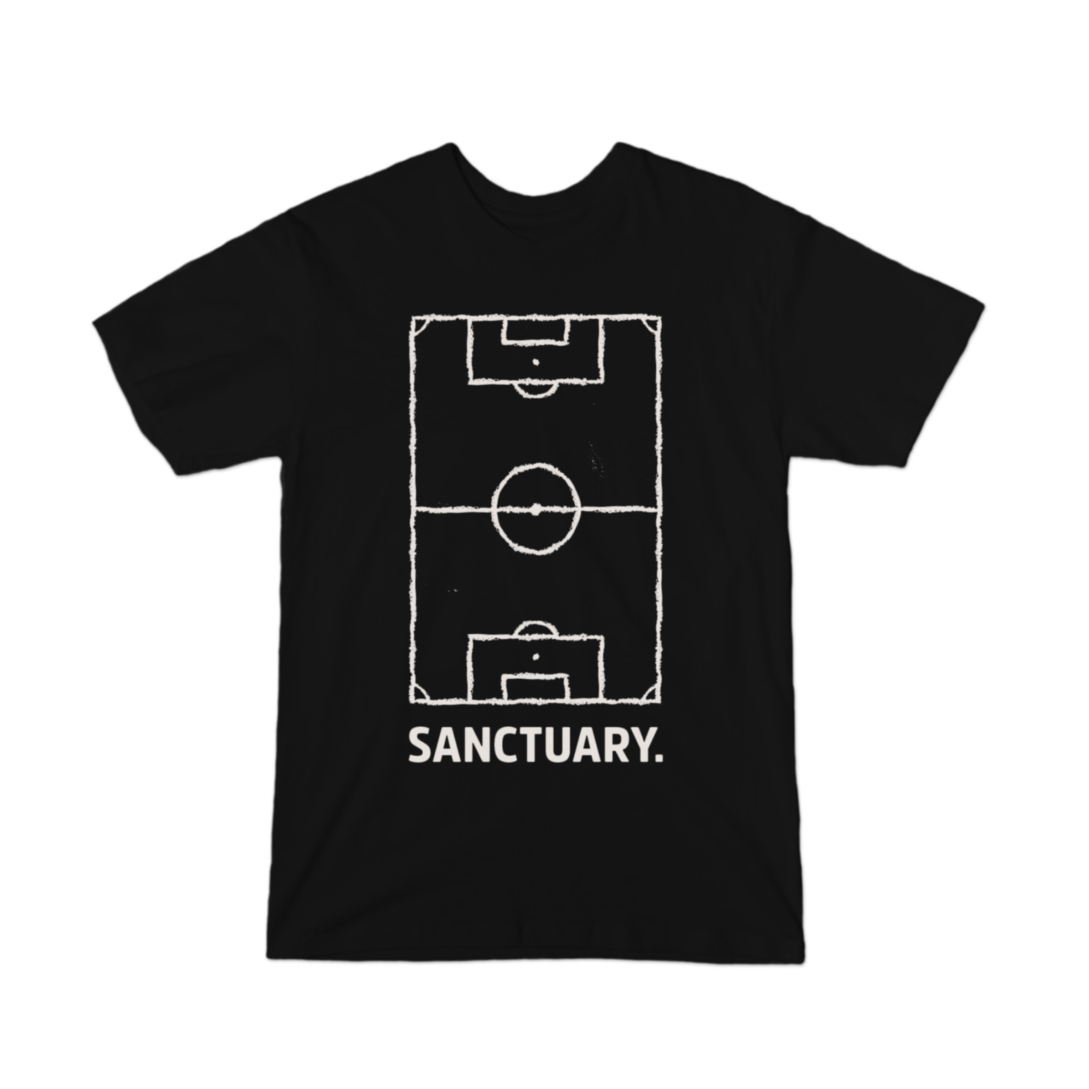 Sanctuary T-Shirt