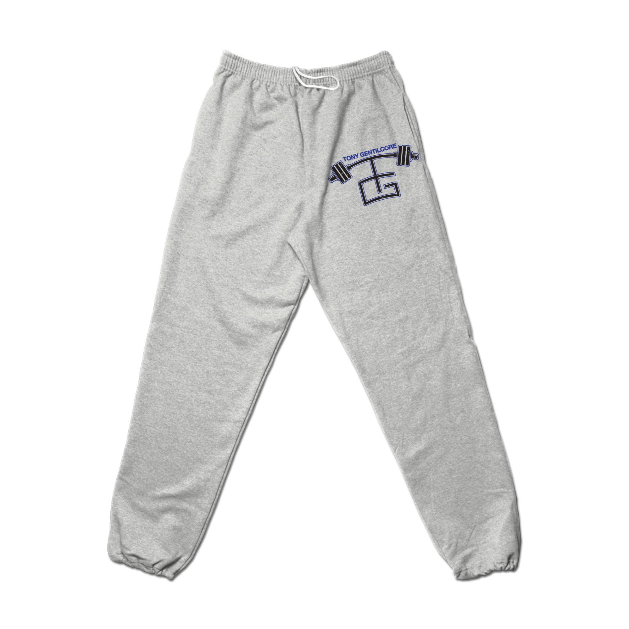 Tony Gentilcore Classic Sweatpants