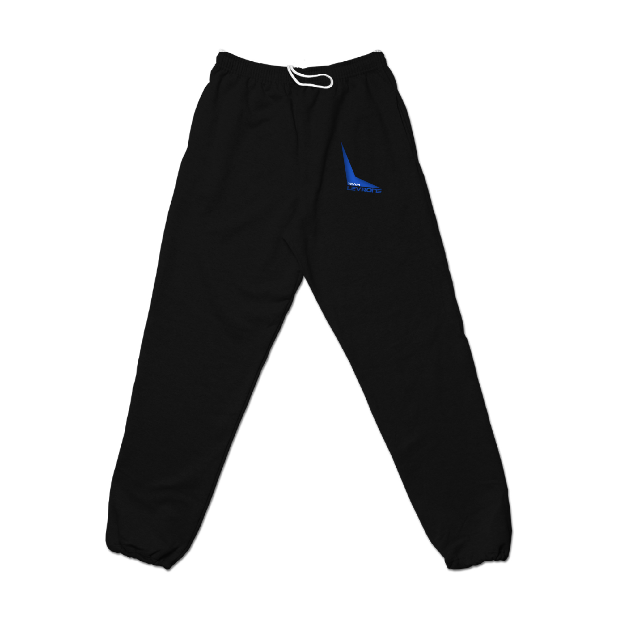 Team Levrone Sweatpant
