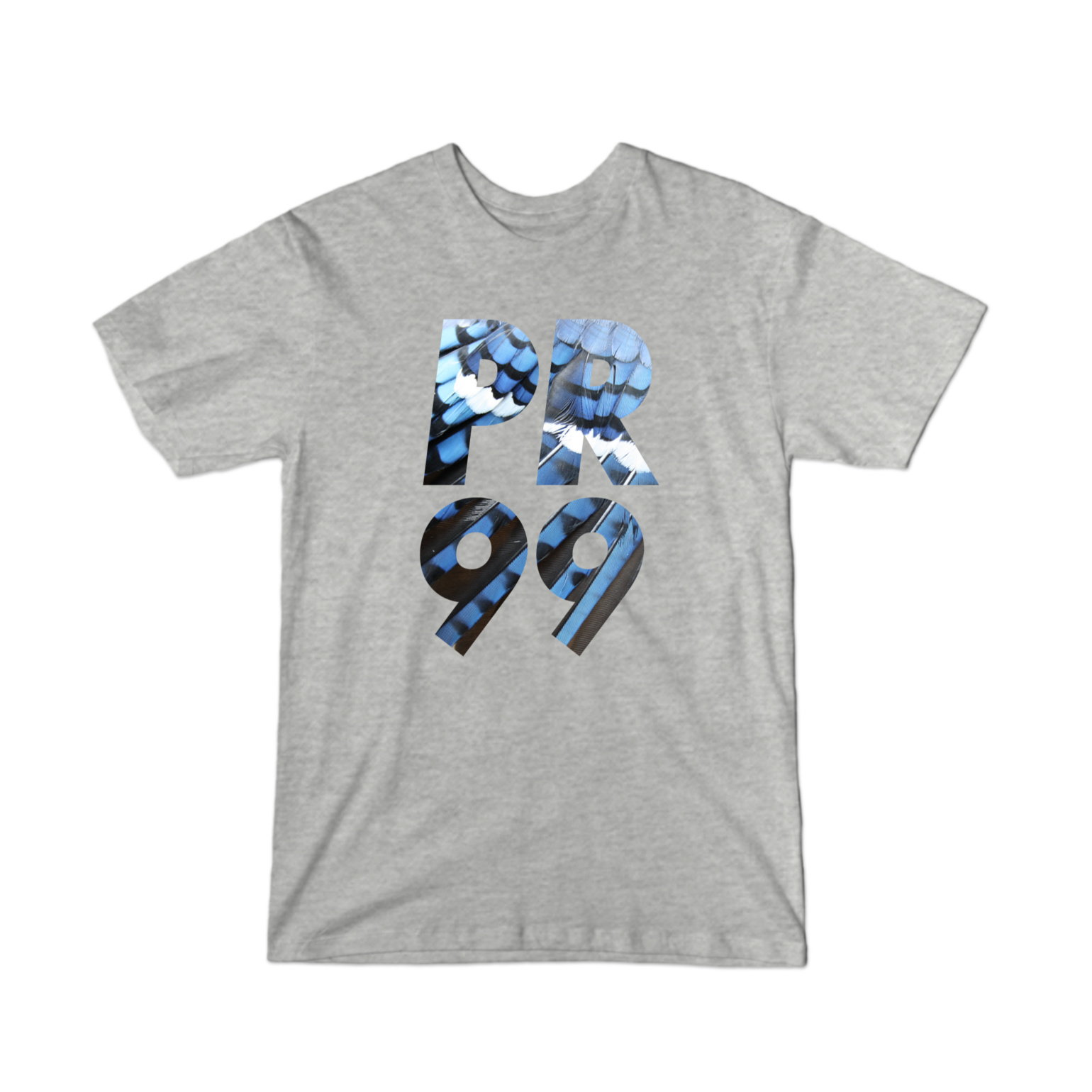 PR99 Hopkins T-Shirt