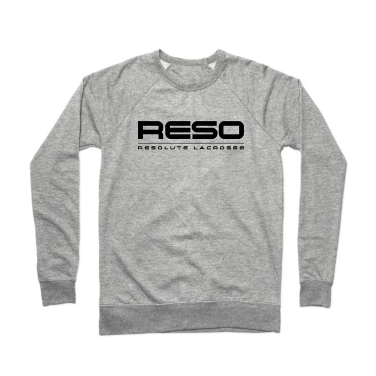 RESO Crewneck Sweatshirt