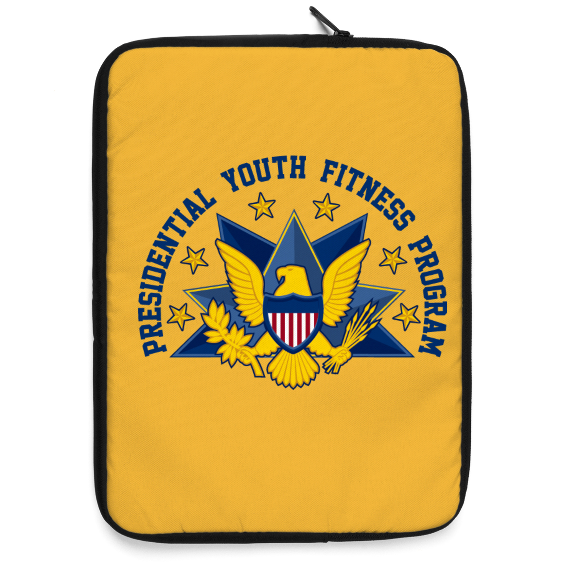 PYFP  Laptop Sleeve