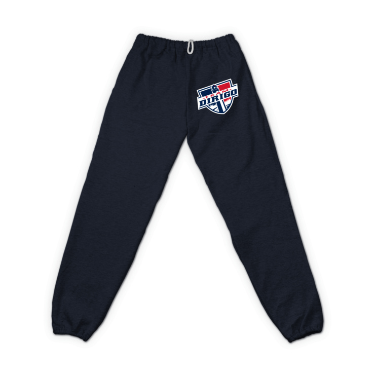 Shield Sweatpant