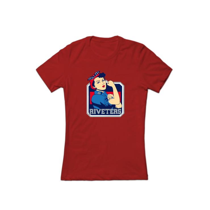 WASH 2 T-Shirt
