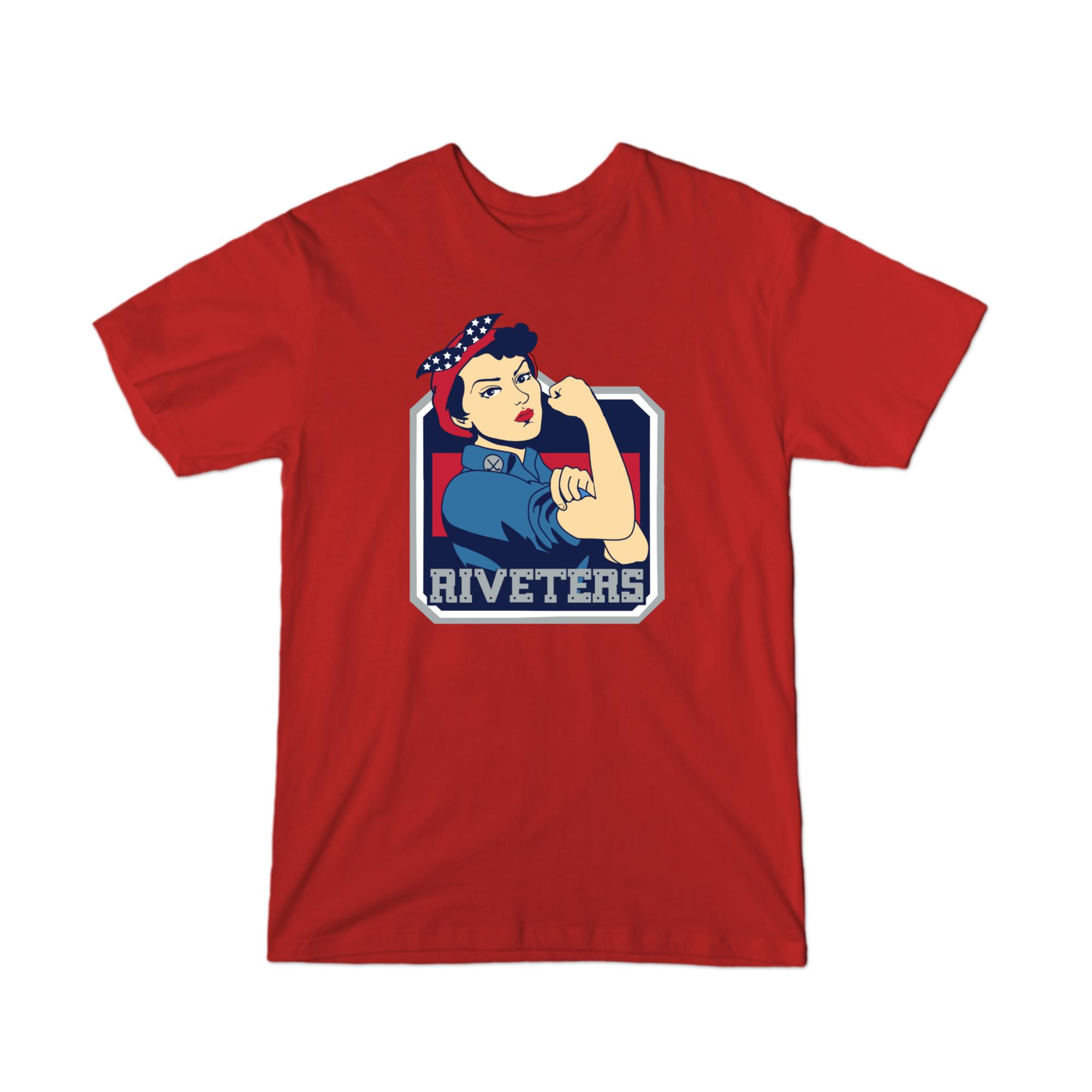 BRYANT 3 T-Shirt