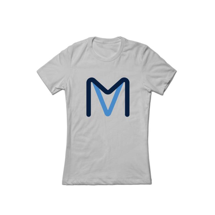 Medora Ventures Tee T-Shirt