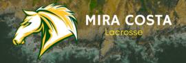 Mira Costa Lacrosse