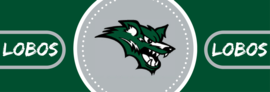 Conifer Lobos Football