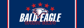 Bald Eagle Sports Camps