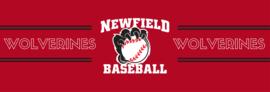 Newfield Wolverines Baseball