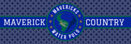 LCC Girls Water Polo