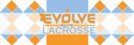 Evolve Elite USA