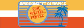 Amagansett Olympics