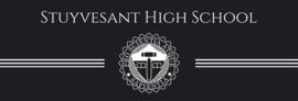Stuyvesant High Student Union