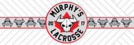 Murphy's Lacrosse