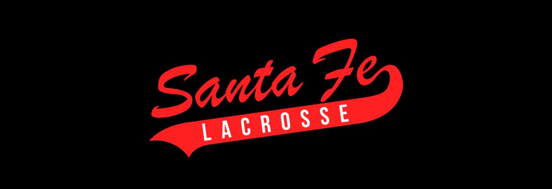 Santa Fe Lacrosse