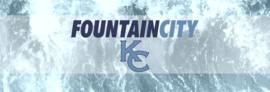 Fountain City Lacrosse