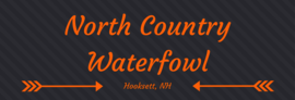 North Country Waterfowl