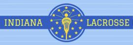 Indiana Lax