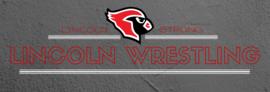 Lincoln Wrestling