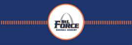 STL Force