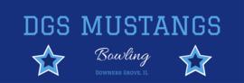 DGS Bowling