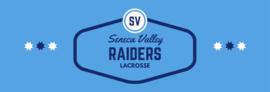 Seneca Valley Lacrosse