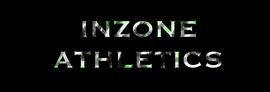 InZone Athletics