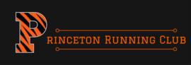 Princeton Running Club