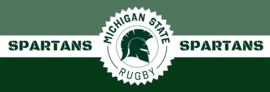 Michigan State University Rugby