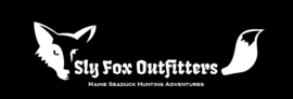 Sly Fox Outfitters