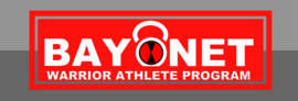 Bayonet Warrior Athlete Program (BWAP)