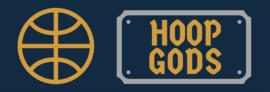 Hoop Gods