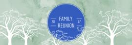 Perez Family Reunion