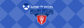 LtN x Mount Pisgah