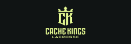 Cache Kings