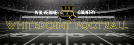 Whitepoint Youth Football