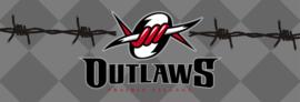 Prairie Village Outlaws